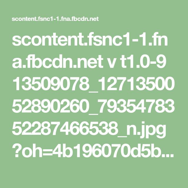 scontent.fsnc1-1.fna.fbcdn.net v t1.0-9 13509078_1271350052890260_7935478352287466538_n.jpg?oh=4b196070d5b6d771d907aa56f808a5aa&oe=57F65FF1