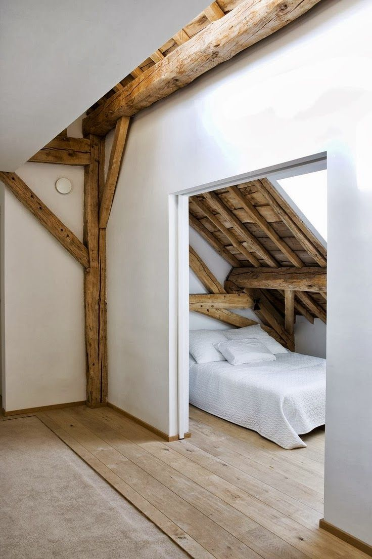 Schlafzimmer Dachgeschoss Ideen Pin Von Content Curation By Ami Salant Auf Inspiration For Your