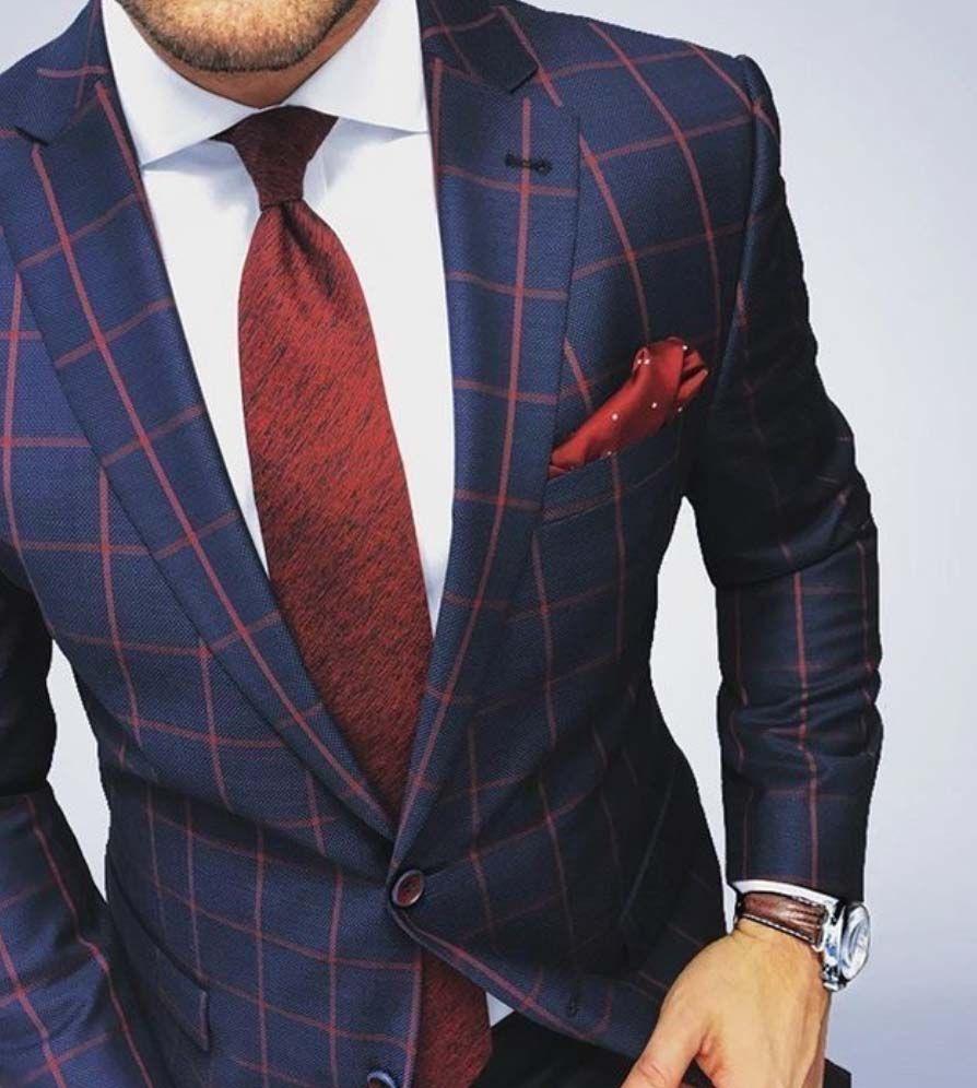 urban men // mens fashion // urban men // city boys // men suit // mens accessories //watches // men //