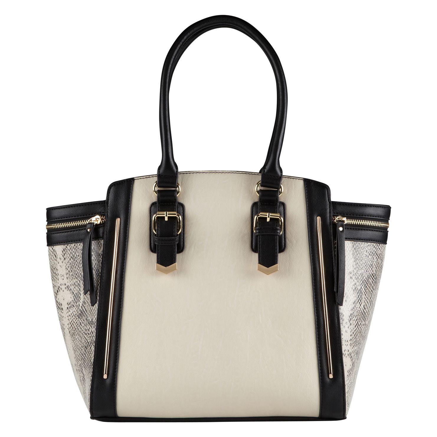 Portman S Shoulder Bags Totes Handbags For At Aldo Shoes
