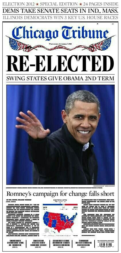President Obama Get Re Elected More History Made Barack And Michelle Essay About Biography On Leadership