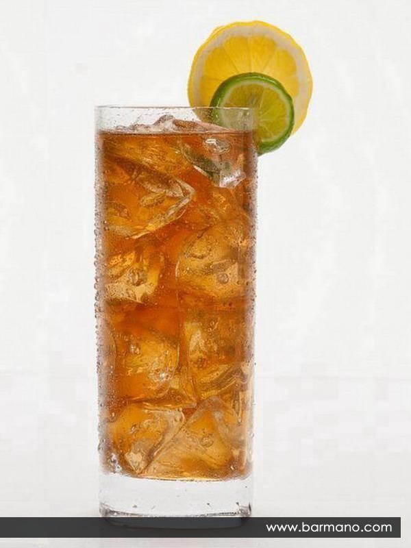Long Island Iced Tea Cocktail Recipe Barmano Com Long Island Iced Tea Long Island Iced Tea Cocktail Long Island Iced Tea Recipe