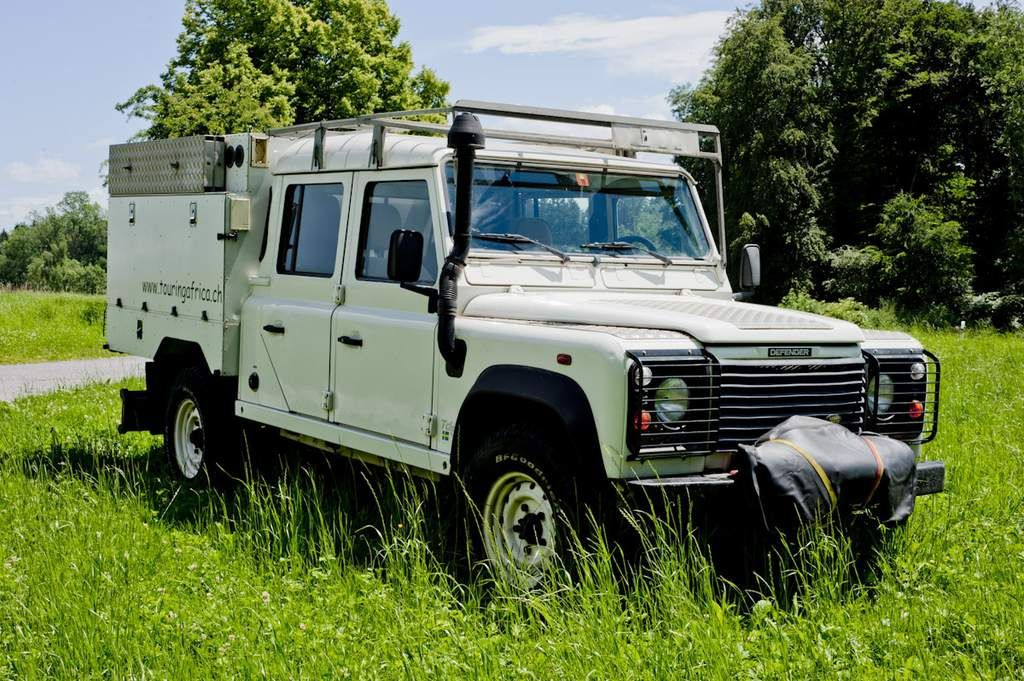 land rover for sale qld - Google Search | Cool Landrover 130 + ...