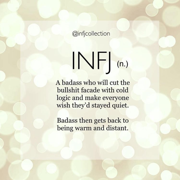 Why is this me | Infj | Infj, Infj infp, Infj personality