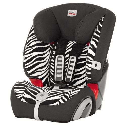 Britax Evolva Plus Forward Facing Group 1/2/3 Car Seat (Smart Zebra) has been published on http://www.discounted-baby-apparel.com/2013/09/11/britax-evolva-plus-forward-facing-group-123-car-seat-smart-zebra/