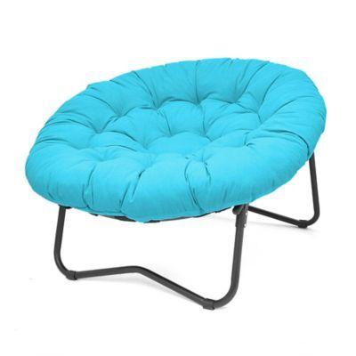 Invalid Url Papasan Chair Papasan Chair Frame Kids Papasan Chair