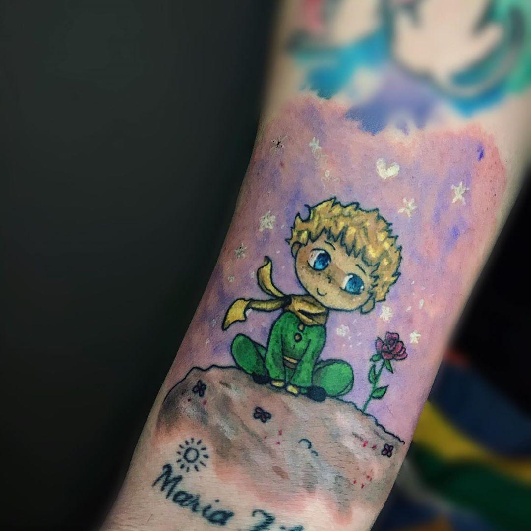 AGENDAMENTOS (61) 99976-0812  Plug tattoo nos siga  #tattoodf #tattoobrasilia #tattooink  #tatuagem #tattoobrasil #tattooartist #tattoos #tattoobrasil #tattooed #tattooer #tattoomodel #plugtattoo  #tattooparnaiba #tattooed #tattoodf #tattoobrasilia #tattooink  #tattoobrasil #tattooartist #tattooinspiration  #tattooartistic  #tattoobrasil #tatuagembrasilia #marveltattoos #realismtattoo #realismocolorido a #realismotattoo #marveltattoo #tattoo2me