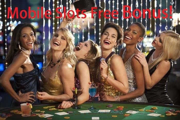 Joka on pokeri rakastajan