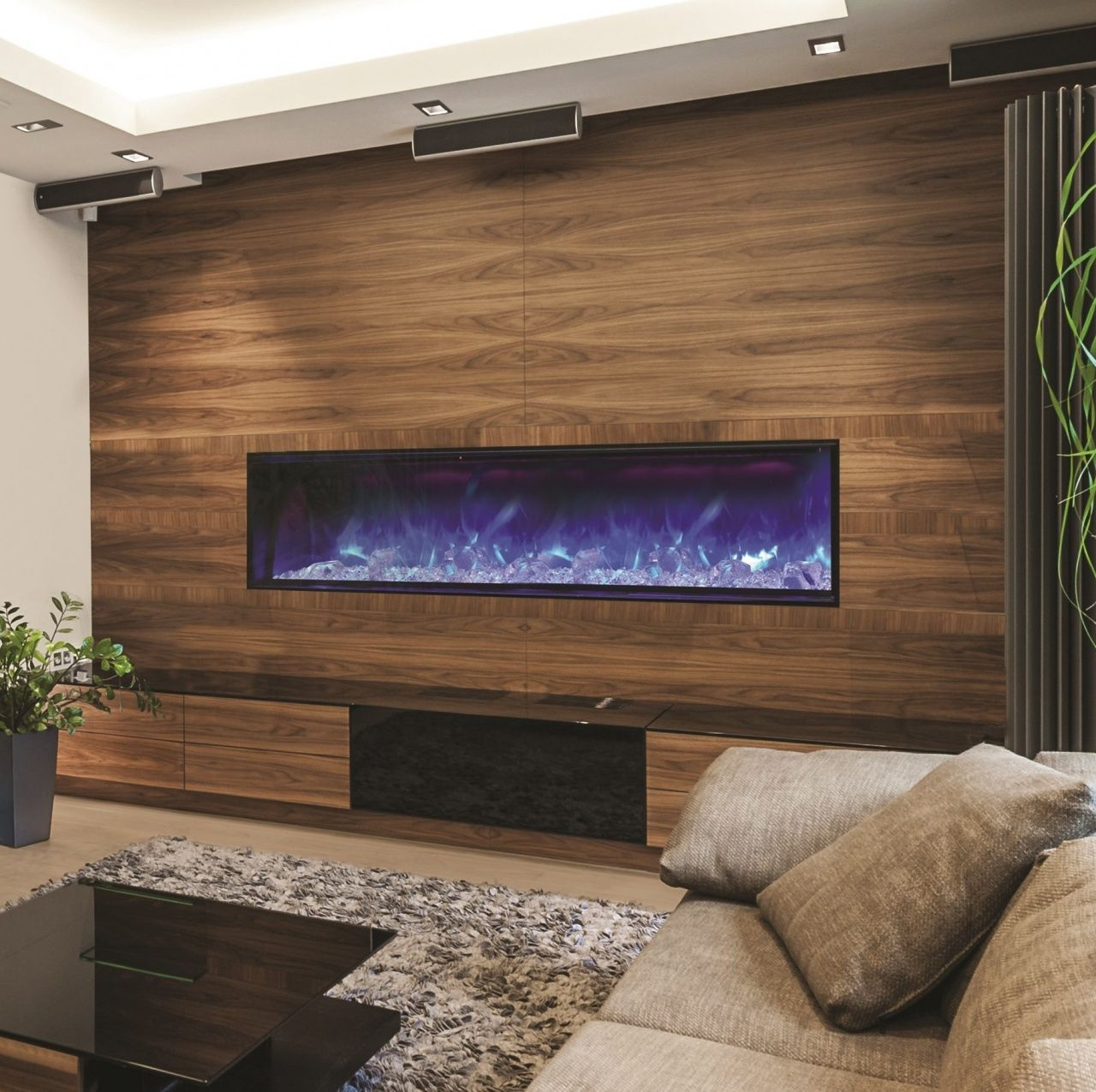 Pin On Modern Fireplace Designs