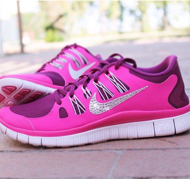Nike Running Shoes | Men's & women's Nike Running Shoes | Academy