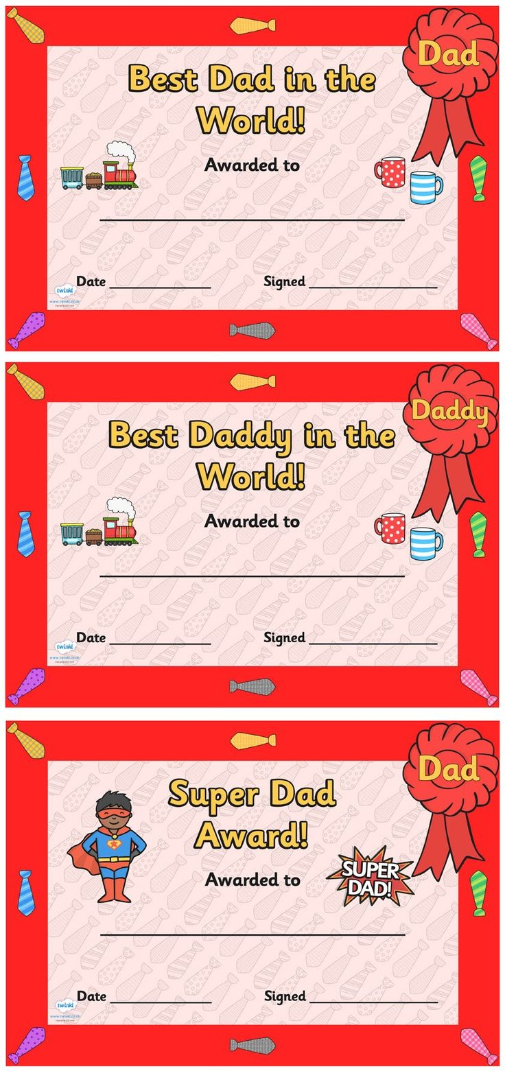 Fathers day certificates pop over to our site at twinkl fathers day certificates pop over to our site at twinkl 1betcityfo Image collections