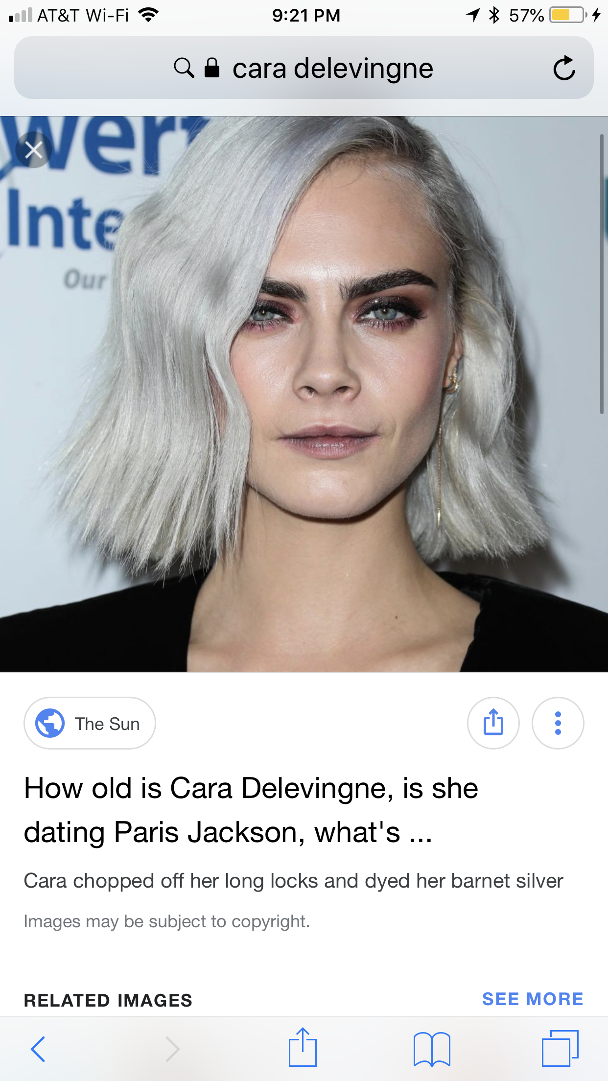 Pin By Liz Rappaport On Hair In 2020 Game Of Thrones