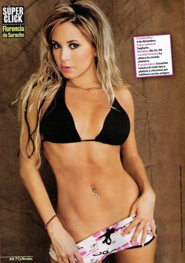 Fernanda castillo nude photos
