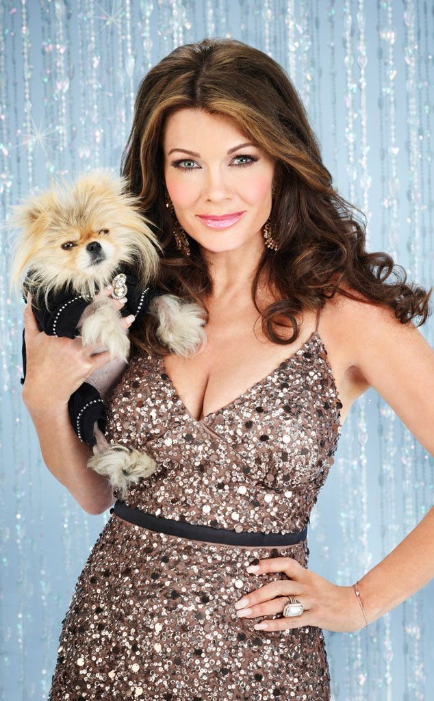 Image result for lisa VANDERPUMP