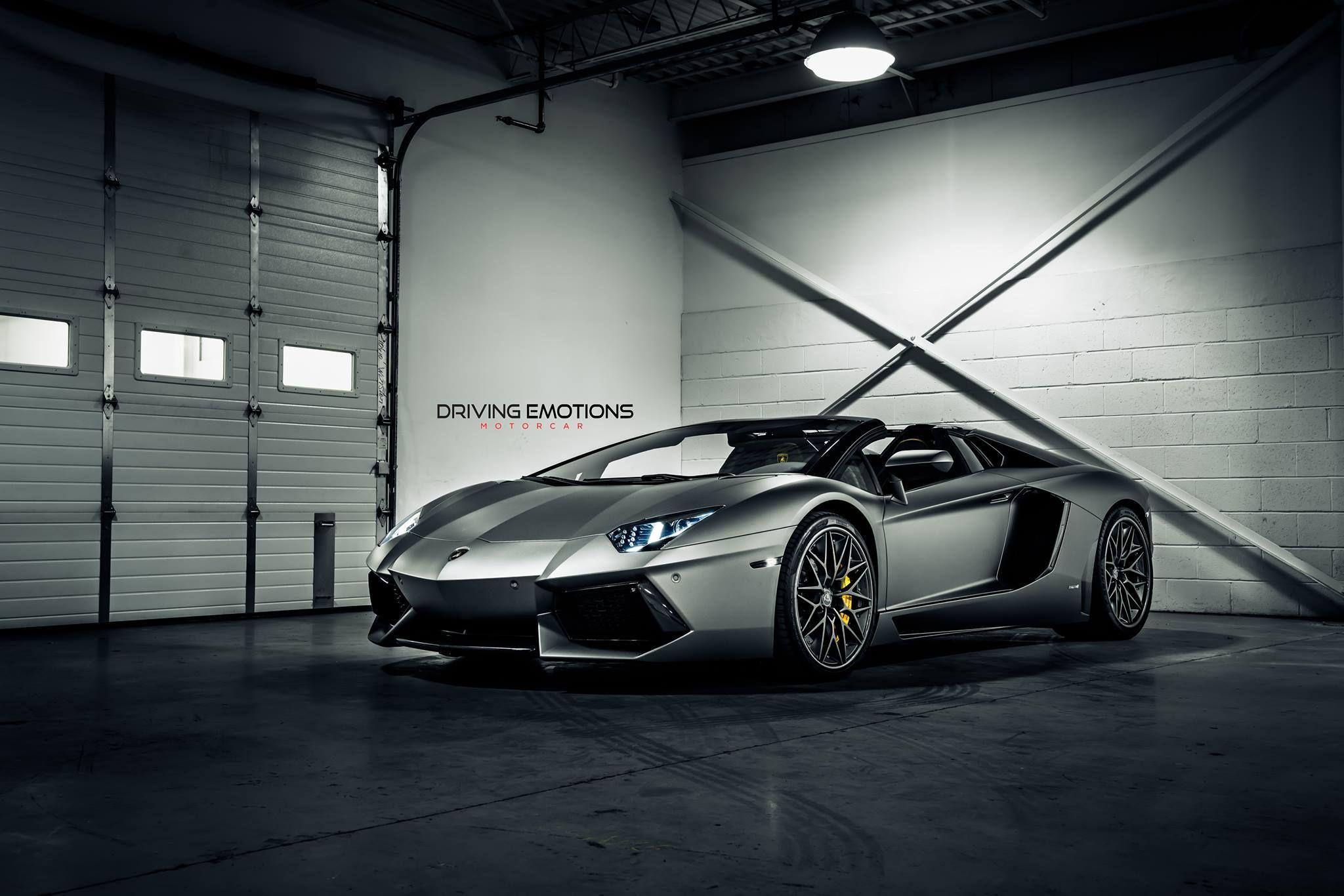 Veneno, 2016 cars, supercars, italian cars