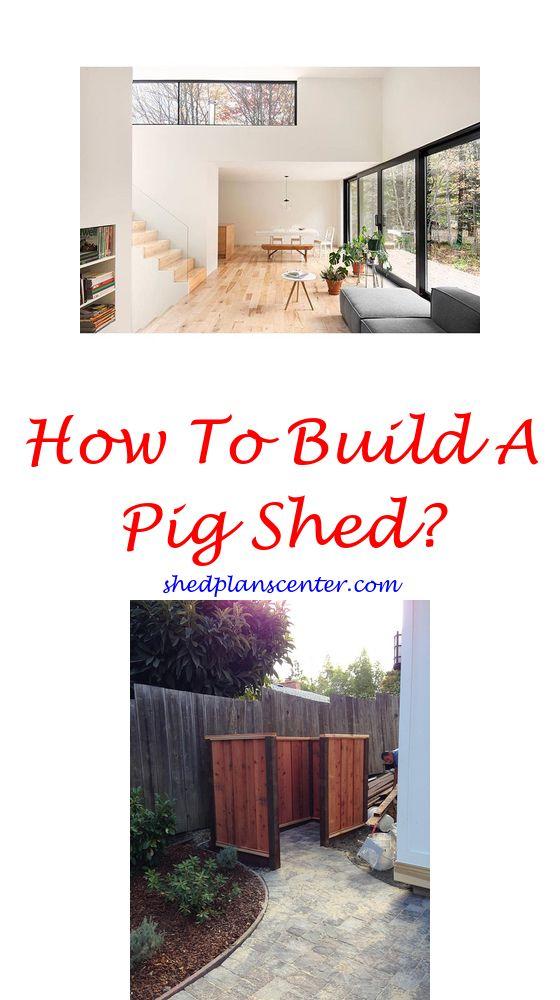 #storageshedplans Outdoor Garden Shed Plans   Diy Shed Plans 12x24.#shedplans12x16  Garbage Storage