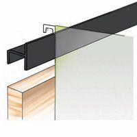 Folder Hanger (Easy Slip On) More