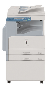 Canon Ir2016i Driver Download Download Canon Drivers