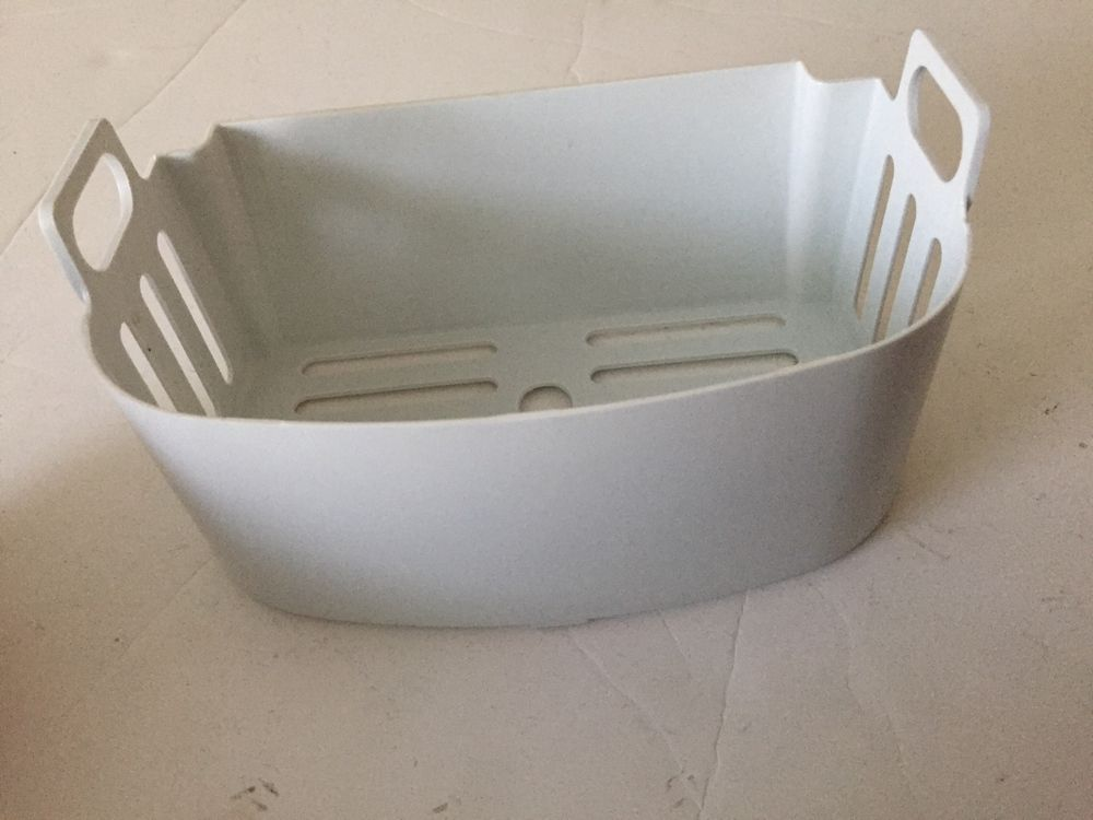 Ice Tray Catcher Replacement Part Only Igloo Compact Ice Maker