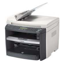 Canon i-SENSYS MF4690PL Driver Download Canon i-SENSYS MF4690PL Driver Download – Ordinance i-SENSYS MF4690PL is a minimal and in addition current multi-work printing machine which has Super G3 for fast quick speed with premium quality outcomes. This printer likewise highlights a coordinated systems administration framework and mechanized twofold sided printing present day innovation to help …