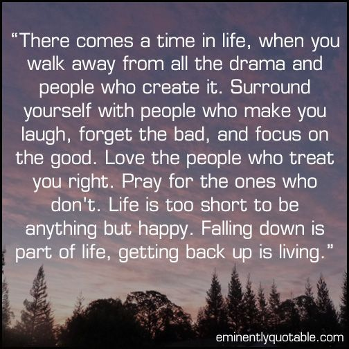 Best Inspirational Quotes About Life Quotation Image Quotes Of The Day Life Qu Inspiring Quotes About Life Best Inspirational Quotes Image Quotes