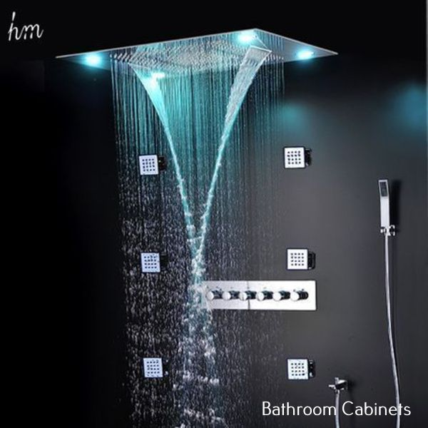 Bathroom Remodel Costs (With images) Bathroom shower
