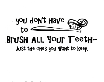 Dentist Quotes Funny #dental #quotes #dentistry From The Best Dentist In Longview