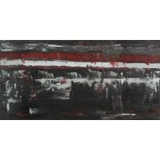 Le tapis rouge