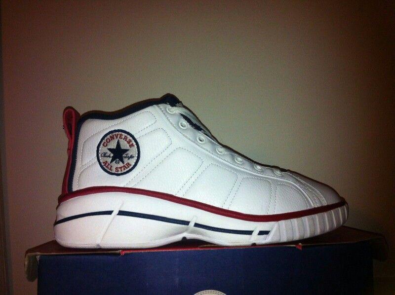 Pertenece Acelerar Precaución  Pin by Jordan Johnson on Tenis | Converse basketball shoes, Chuck taylor  sneakers, Sneakers