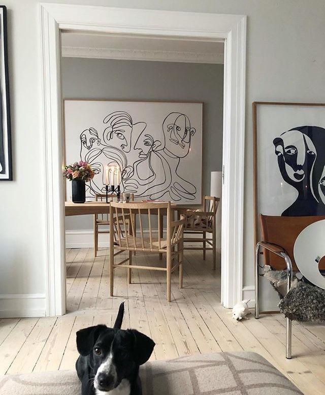 aktuellstes bild home interior wohnzimmer ideen so + # aktuell # image # home interior ... - # #apartmentsinnice