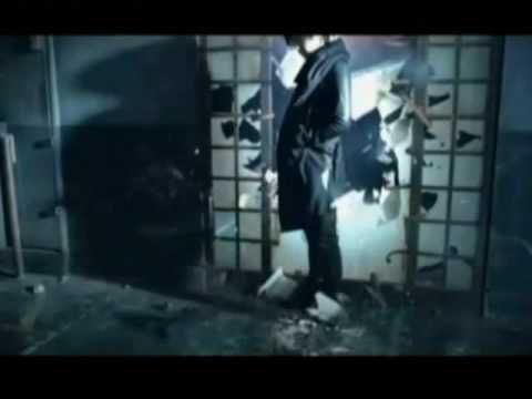 Gackt: Journey Through The Decade