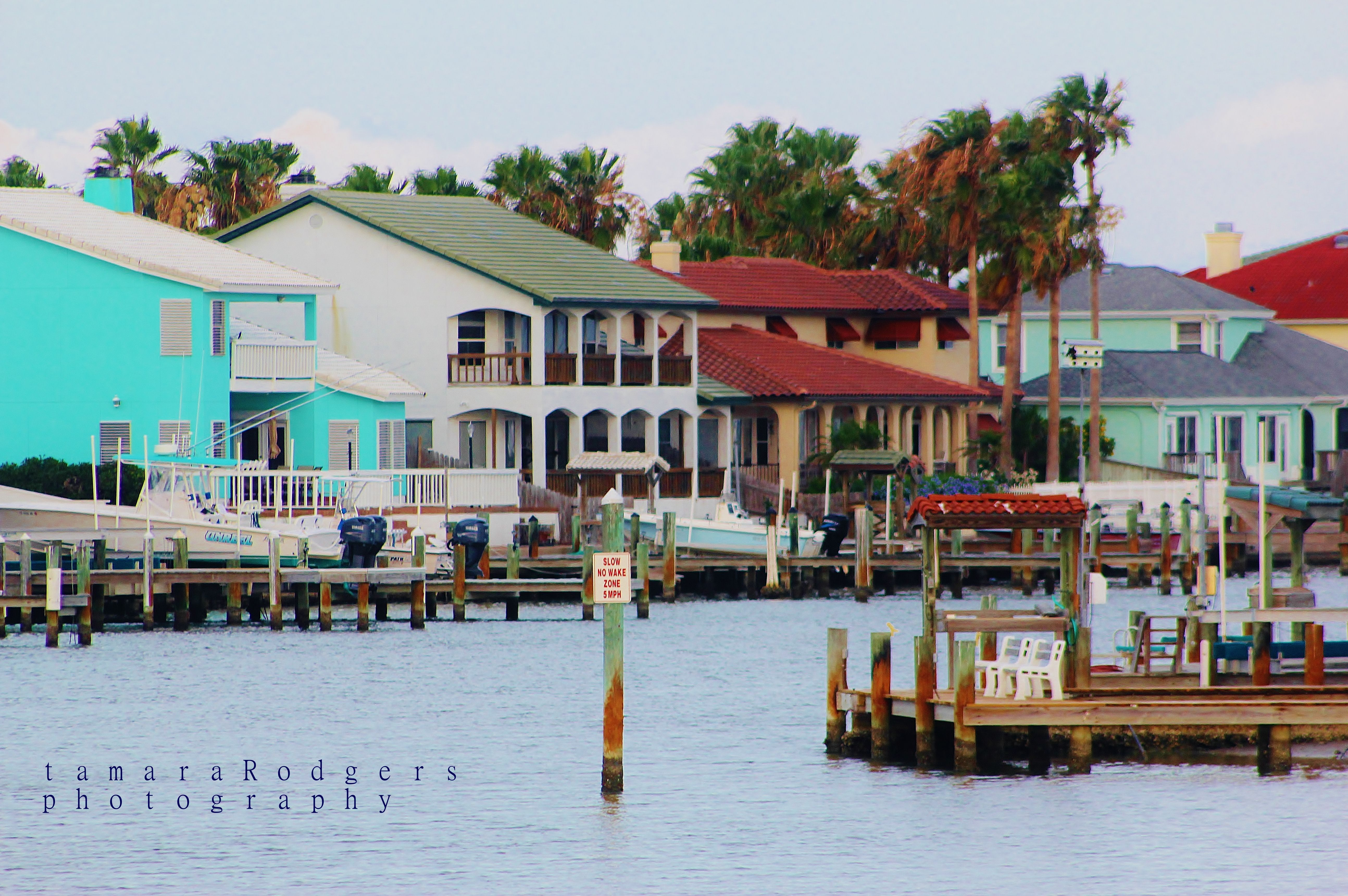Conn brown harbor, aransas pass live streaming hd webcam, usa