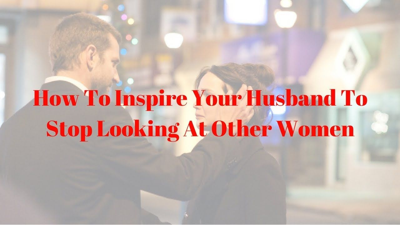 Discussion on this topic: How to Get Your Husband to Stop , how-to-get-your-husband-to-stop/