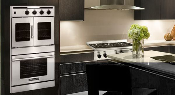 Home Appliance Lighting Blog With Images Kitchen Redesign