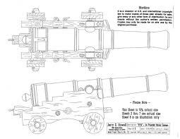 model engine plans - Google'da Ara http://www.pinterest.com/fuatkocaer/model-engineering/