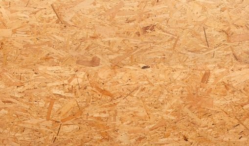 How To Waterproof Your Osb Works In 2019 Oriented
