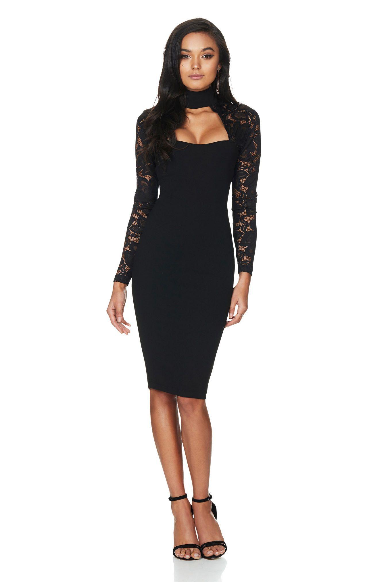 Midi dresses cheap online