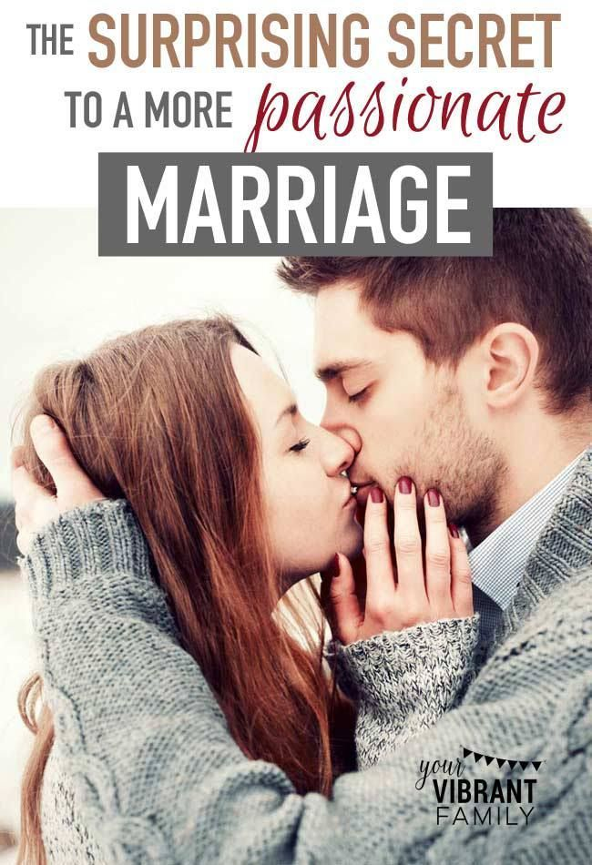 Christian stories sex marriage