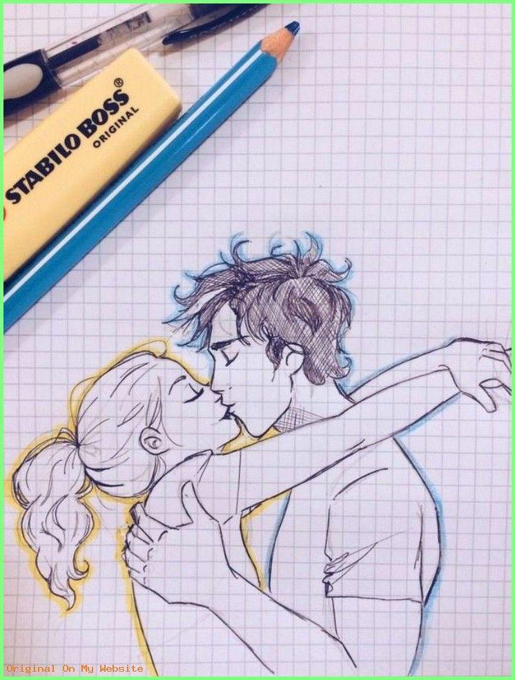 Zeichnungen Bleistift - #ابراز _احساسات #bleistiftzeichnungenanime #drawingspencileasy #horrorzeichnungenbleistifteinfach #zeichnungenbleistiftliebe