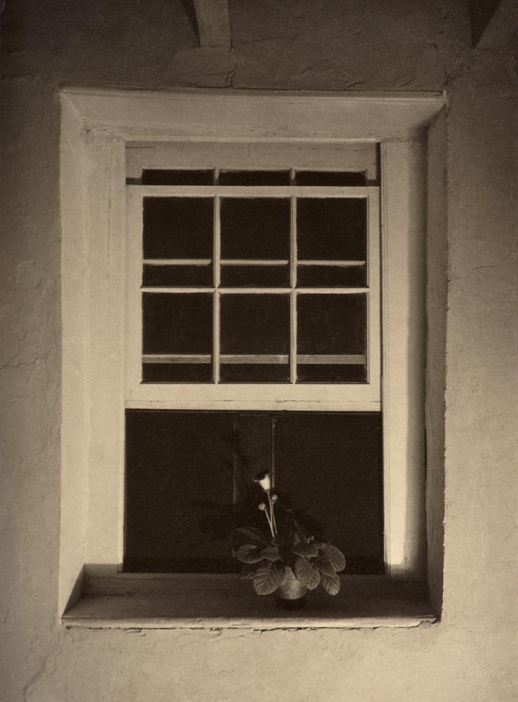 The Perfect Window Windows Open Window Window View
