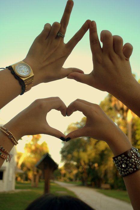 KD love