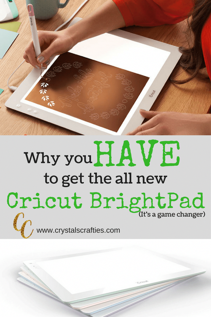 Cricut Brightpad Love Cricut Brightpad Arts And Crafts Interiors Arts And Crafts For Teens