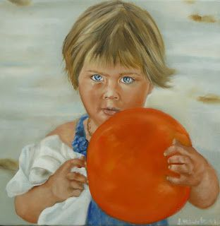 Pintura Contemporânea