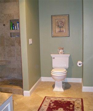 9be52d6e48d0ccbf1fca716152b5ace1 Jpg 523 696 Bathroom Wall Colors Beige Bathroom Blue Green Bathrooms