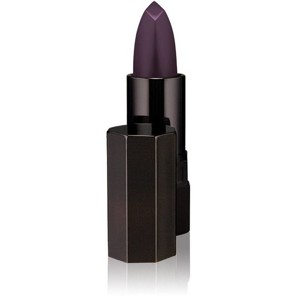 Serge Lutens Beauté Women's Fard A Lèvres Lipstick (255 BRL) ❤ liked on Polyvore featuring beauty products, makeup, lip makeup, lipstick, no color, serge lutens and serge lutens lipstick