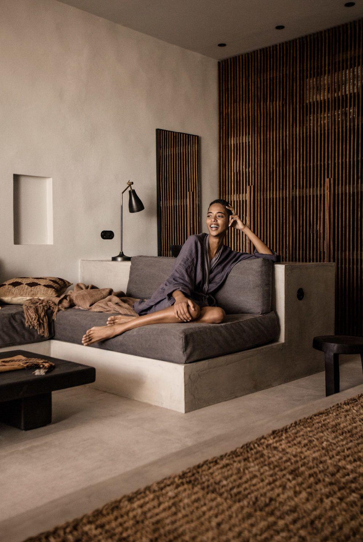 Home Interior Design Game Online: WANDERLUST: Casa Cook Hotels