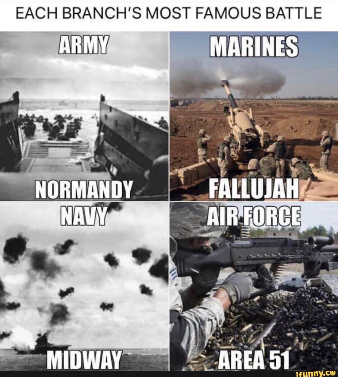 Women On Their Period Military Humor Military Jokes Army Memes