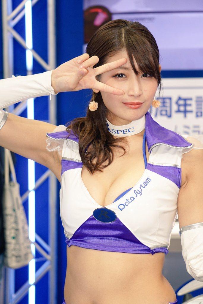 Sumire Sawa 沢すみれ | Sumire Sawa | すみれ、水着 かわいい ...