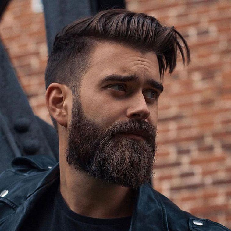 10 Trend Haarschnitt 2020 Herren Ideen In 2020 Haarschnitt Manner Frisuren Lange Haare Herren Haarschnitt