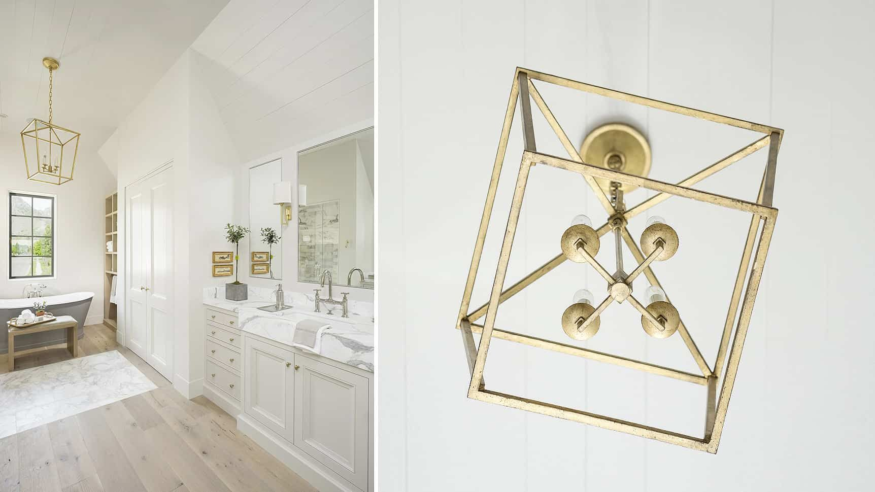 Ancient Modern | Jackson & Leroy | Modern house design ...